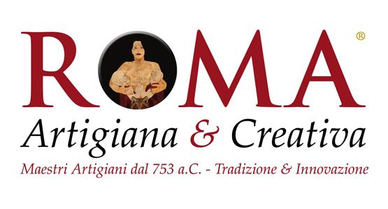 """il portale """"Roma CreArtigiana"""" è già una realtà on line ! Scoprilo anche Te !"""